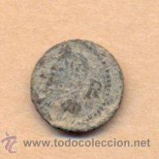 Monedas de España: MONEDA 786 FELIPE IV COBRE ARDITE - AR CECA DE BARCELONA TIPO 182 CATÁLOGO CALICÓ - TRIGO NO S. Lote 37845460