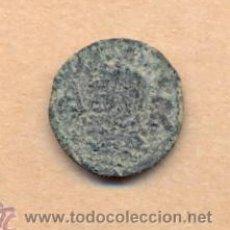 Monedas de España: MONEDA 788 FELIPE III COBRE ARDITE - AR CECA DE BARCELONA TIPO 132 CATÁLOGO CALICÓ - TRIGO 161. Lote 37845879