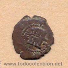 Monedas de España: MONEDA 875 FELIPE III COBRE 2 MARAVEDIS CECA DE SEGOVIA ACUEDUCTO CECA A LA IZQUIERDA DEL CAST. Lote 39477435