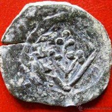 Monedas de España: SENYAL L´ALBI LERIDA LLEIDA MUY RARA VER FOTOS. Lote 39985844