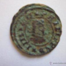 Monedas de España: OCHO MARAVEDÍS FELIPE IV. A CORUÑA 1662.. Lote 41723621