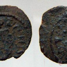 Monnaies d'Espagne: DINERO DE BARCELONA FELIPE III. Lote 48226428