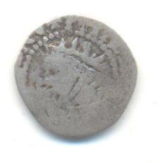 Monedas de España: RARO MEDIO REAL DE FELIPE III (1598-1621) CECA DE MALLORCA.. Lote 49348962