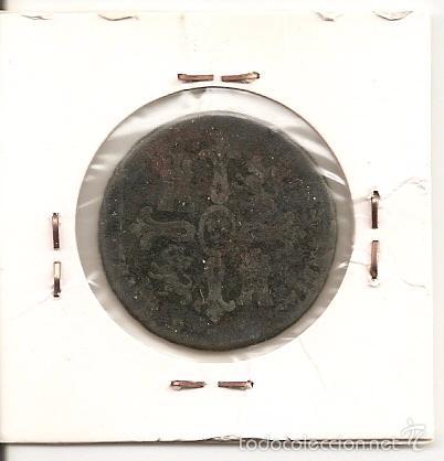 Monedas de España: reverso - Foto 2 - 55214018