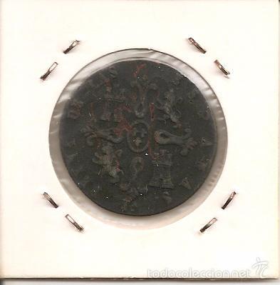 Monedas de España: reverso - Foto 2 - 55232560
