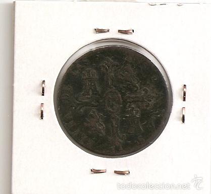 Monedas de España: reverso - Foto 2 - 55233319