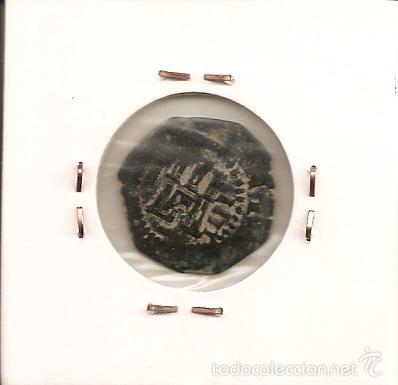 Monedas de España: reverso - Foto 2 - 55353933