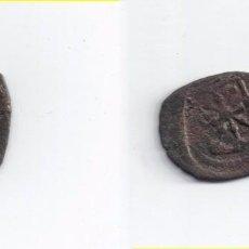 Monedas de España: FELIPE IV: 1 CORNADO NAVARRA. Lote 55777639