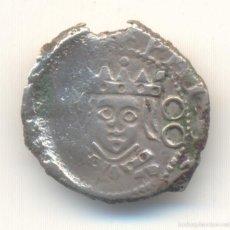 Monedas de España: DIVUITÉ DIECIOCHENO DE VALENCIA MARCA DE VALOR DOBLE CERO MUY RARO.. Lote 56472120