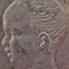 Monedas de España: ESCASAS 2 PESETAS 1892 (*18*92). ALFONSO XIII. EBC. Lote 57218709