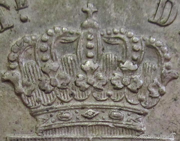 Monedas de España: ESCASAS 2 PESETAS 1892 (*18*92). ALFONSO XIII. EBC - Foto 6 - 57218709