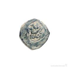 Monedas de España: FELIPE IV - RESELLO 1639 Y 1642. Lote 58262609