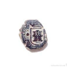 Monedas de España: CARLOS II: MARAVEDIS 1680 CORUÑA . Lote 61162123