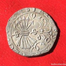 Monedas de España: 2R REYES CATOLICOS SEVILLA. Lote 64378963