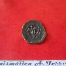 Monedas de España: FELIPE IV. DINER DE VALENCIA. Lote 67250349