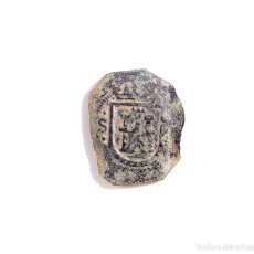 Monedas de España: FELIPE IV - 1622 SEVILLA. Lote 68751197