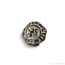 Monedas de España: FELIPE III - 2 MARAVEDIS SEGOVIA. Lote 69279397