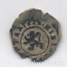 Monedas de España: FELIPE III- 2 MARAVEDIS-1602-SEGOVIA. Lote 78667725