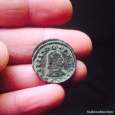 Monedas de España: FELIPE IV 8 MARAVEDIES 1661 MADRID Y. Lote 83015188