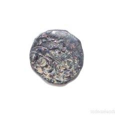 Monedas de España: FELIPE IV - 8 MARAVEDIS 1652 . Lote 86761744