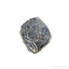 Monedas de España: FELIPE IV - 8 MARAVEDIS 1621 TOLEDO. . Lote 86762568
