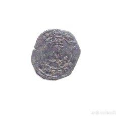 Monedas de España: REYES CATÓLICOS, BLANCA 1469/1504 CECA DE SEGOVIA LETRA D. Lote 87254116