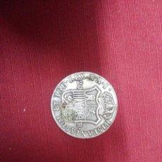 Monedas de España: 20 REALES DE PLATA DE JOSÉ BONAPARTE, 1810. . Lote 95956307