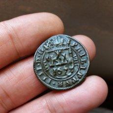 Monedas de España: MARAVEDIS. Lote 96152139