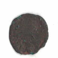 Monedas de España: FELIPE III UN DINERO DE LÉRIDA. M110. Lote 96912943