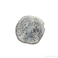 Monedas de España: REYES CATÓLICOS, 2 MARAVEDIS DE TOLEDO. Lote 96935351