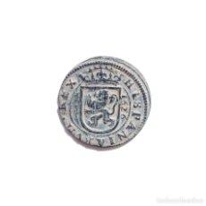 Monedas de España: FELIPE IV - 8 MARAVEDIS 1626 SEGOVIA. . Lote 98165399