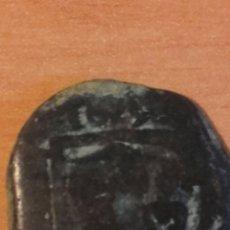 Monedas de España: BRO 365 -FECHA 1629 - MONEDA REINADO DE FELIPE IV - LEON RAMPANTE Y CASTILLO MEDIDAS SO. Lote 99085475