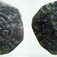 Monedas de España: BLANCA REYES CATÓLICOS CECA DE SEGOVIA. Lote 102044327
