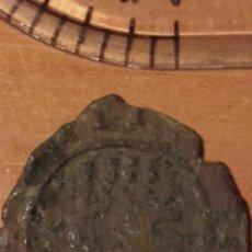 Monedas de España: MONEDA 1143 - FELIPE IV - CUATRO MARAVEDIS - GRANADA - 1653 - 4 MARAVEDIS - GRANADA EN LAS PAT. Lote 102632027