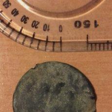 Monedas de España: MONEDA 1293 - FELIPE IV - 4 MARAVEDIS - TRUJILLO - 1536. Lote 104658607