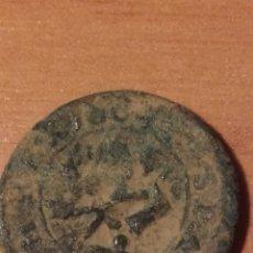 Monedas de España: MONEDA 1296 - FELIPE IV - 2 MARAVEDIS - 1664 - SEGOVIA. Lote 104659359