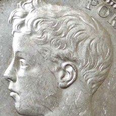 Monedas de España: DURO 5 PESETAS 1899 (*18*99). ALFONSO XIII. EBC+. Lote 56990251
