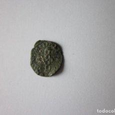 Monedas de España: LIARD DE BEARN-NAVARRA. ENRIQUE IV.. Lote 107428019