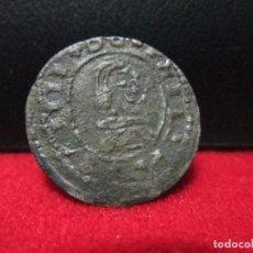 Monedas de España: 8 MARAVEDIS 1661 FELIPE IV. Lote 108307627