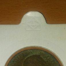 Monedas de España: MONEDA PLATA 4 MARAVEDÍ CARLOS III 1788. Lote 110882530