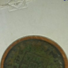 Monedas de España: MONEDA ESPAÑA FELIPE V. Lote 111024339