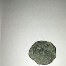 Monedas de España: MONEDA. Lote 113862759