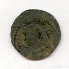 Monedas de España: 1653 ARDITE. Lote 116054171