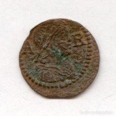 Monedas de España: 1648 ARDITE. Lote 116225323