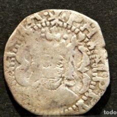 Monedas de España: DIECIOCHENO 1623 VALENCIA DIVUITE FELIPE IV PLATA ESPAÑA. Lote 57954428