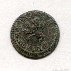 Monedas de España: 1602 FELIPE III. Lote 116257319