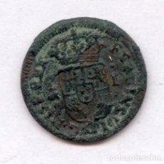 Monedas de España: FERNANDO VI. Lote 116584195