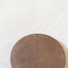 Monedas de España: MONEDA 10 CÉNTIMOS 1870. Lote 118234555