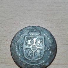 Monedas de España: 12 DINEROS 1812. FERNANDO VII. Lote 120934087