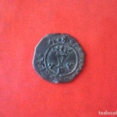 Monedas de España: BLANCA DE LOS REYES CATÓLICOS. CUENCA. Lote 121965723